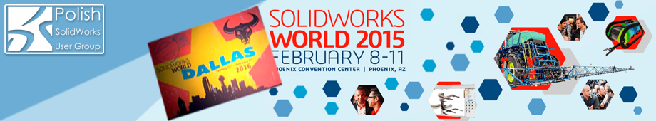 Polish SolidWorks User Group