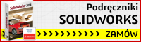 Podręczniki SolidWorks