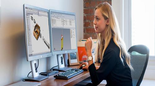 Webinar: Funkcjonalny PDM dla użytkowników Autodesk Inventor